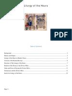 Liturgy of the Hours 090110.pdf