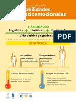 socioemocionales.pdf