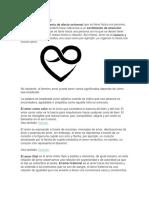 Qué es el Amor.docx