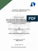 283568820-Tesis-de-Bloque-de-Adobe.pdf