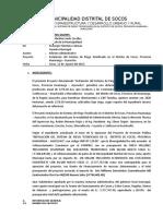 Informe Riego.doc