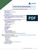 Exel™ MS, LP, U Det, Handidet™ SL_1.0_ES_1