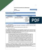 HGE-U3-4Grado-Sesion1.pdf