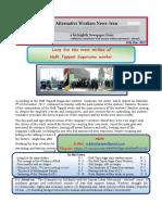 awni - no  53  pdf