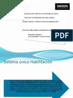 Sistema único Habilitación.pptx