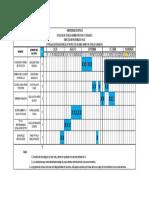 programación EGP II sem Sogamoso 201620.docx