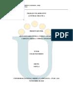 proyecto-Trabajo-Practico-admistracion-de-inv.docx