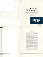 Szarkowski_1973_Looking_at_Photographs.pdf