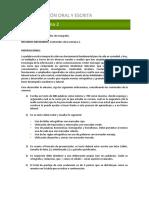 Comunicacion S2 Control.docx
