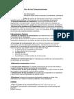 Sistemas de Gestiond ecomunicaciones