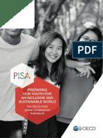 Handbook PISA 2018