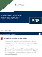 s6-u2-Gestion de Aduanas.pdf