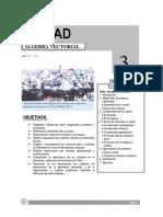 346554764-Algebra-Vectorial.pdf