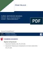 s7-u2-Gestion de Aduanas.pdf