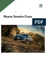 Ficha t Cnica Nuevo Saveiro Cross My2018