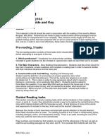 billy_key.pdf