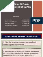30639_budaya organisasi