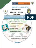 El Certificado Dedeposito y Warrant Nal (1)