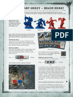 Shadespire_Quick_Start_ENG.pdf