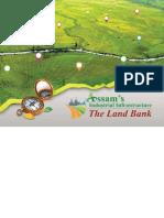 Assam Land Bank