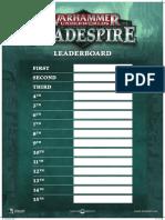 Leaderboard Poster ENG.indd