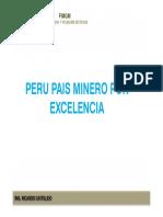 Introduccion Perforacion y Voladura 2017 - II
