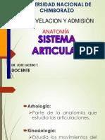 artrologia (3)