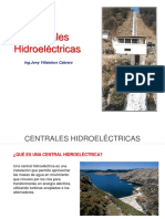 Central Hidraul 1