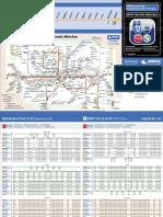 mvg-miniplan-tram-027-028.pdf