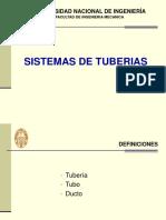 Tuberias.pdf