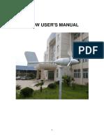 1000W.pdf