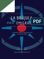 La Brújula del Emigrante FV.pdf