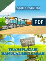transplantasi.pptx