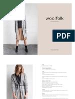 woolfolk_BIRK_v1.pdf