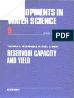 [Thomas a. McMahon, Russel G. Mein] Reservoir Capa(BookFi)