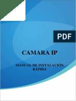 camIP-inst-rapida.pdf