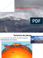 03-ciclo-geologico.pdf