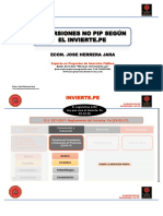 2 PPT - Inversiones NO PIP - 18-10-17 (1).pdf
