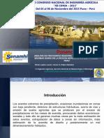 7.- Analisis de Frec_2015 Efrain Lujano Laura
