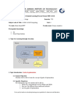 4.3 - The goals of optimization.doc