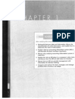Chapter-1 Accounting Information Systems