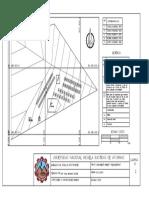 Diseño Campamento Minero_oficial