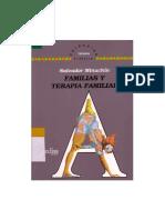 Minuchin Salvador - Familias Y Terapia Familiar.pdf