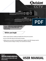 HDVR & XHDVRDVD INSTRUCTIONS-1.pdf