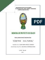 MEMORIA DE PROYECTO DE GRADO.pdf