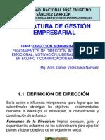 3.-DIRECCIÓN-ADMINISTRATIVA
