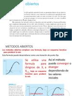METODOS-NUMERICOS-ABIERTOS