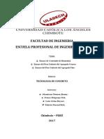 INFORME-1 (1).pdf
