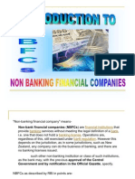 35875177-Ppt-of-Nbfc-s
