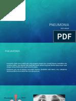 Pneumonia Dan TB (BBDM 7.1 3)